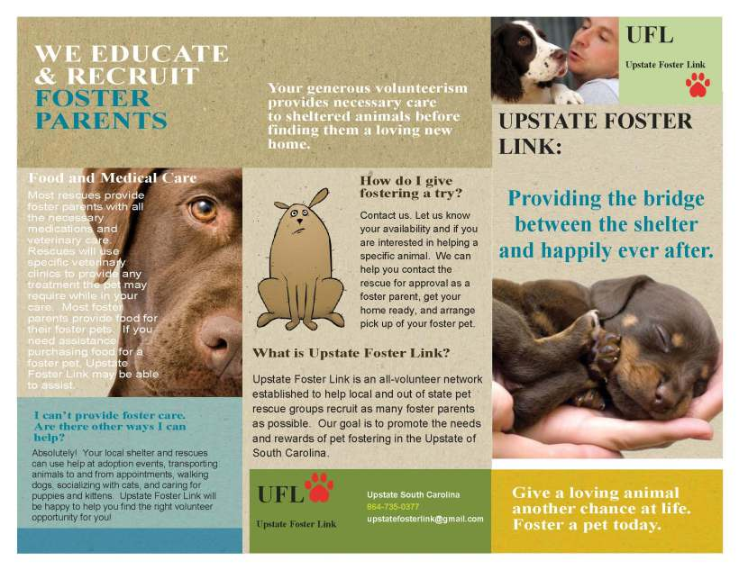 UFL new trifold_Page_1
