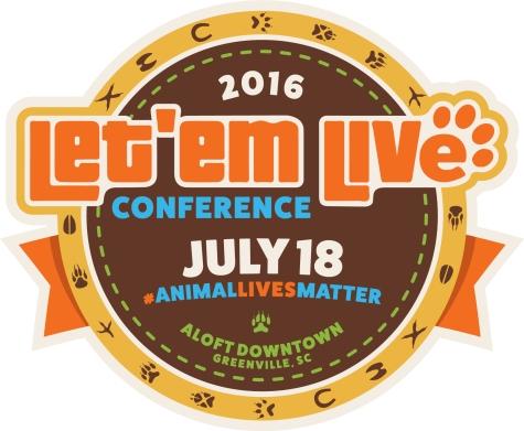 Let-em-Live-Conference-Logo.jpg